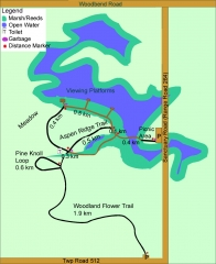 trail-map-copy
